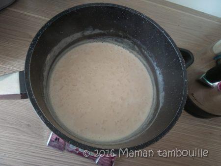 riz au lait de sarrasin01