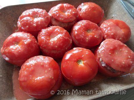 tomates farcies03