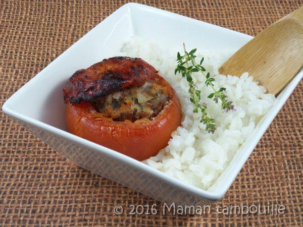 tomates farcies07