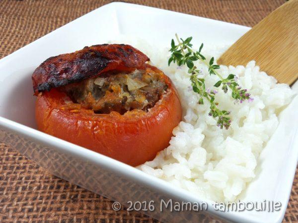 tomates farcies10