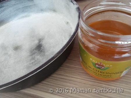 gateau abricot romarin01
