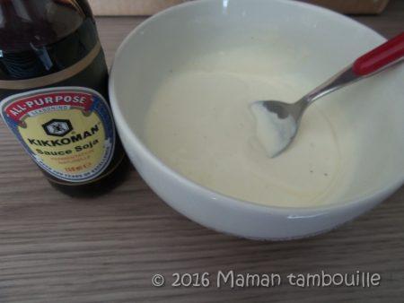 salade pâte comte02