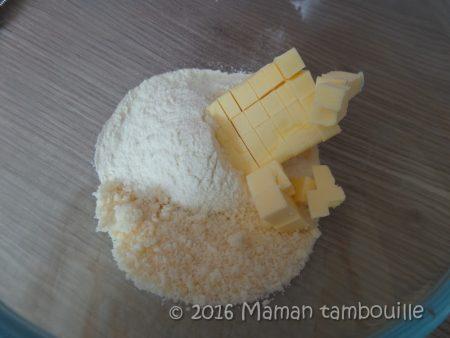 cuilleres oeuf poivron crumble01