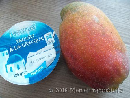 lassi mangue01