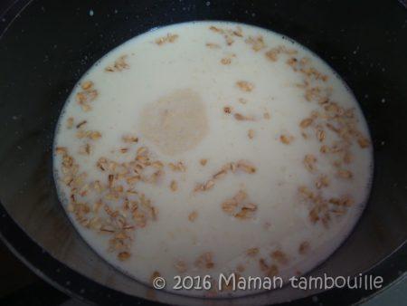 porridge banane01