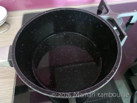 ravioles crevette safran09