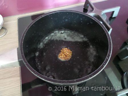 ravioles crevette safran10