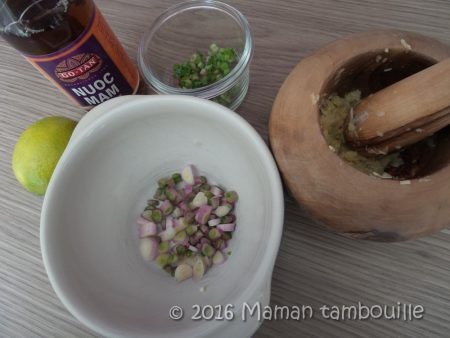 aubergines vapeur au gingembre03