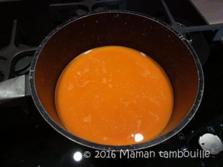 beurre-de-carotte02