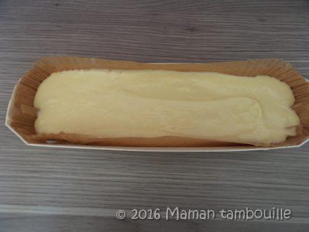 cake au mascarpone03