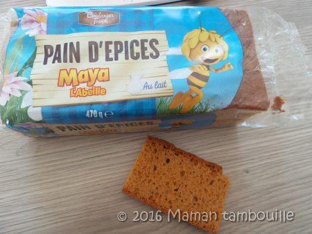 creme-pain-depices01