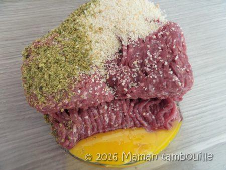 steak-coeur-mozza00
