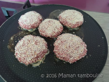 steak-coeur-mozza03