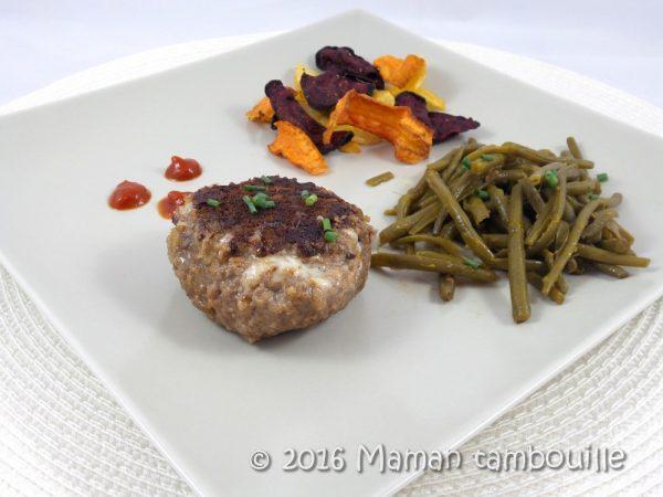 steak-coeur-mozza07