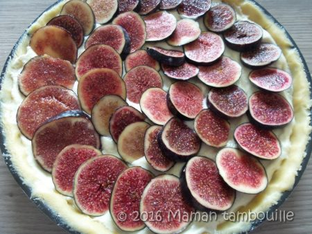 tarte figues07