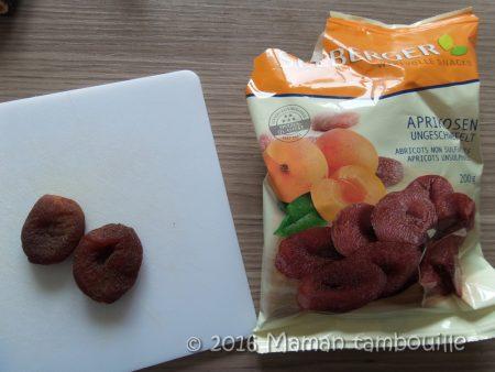 tartelette-bacon-abricot-chevre01