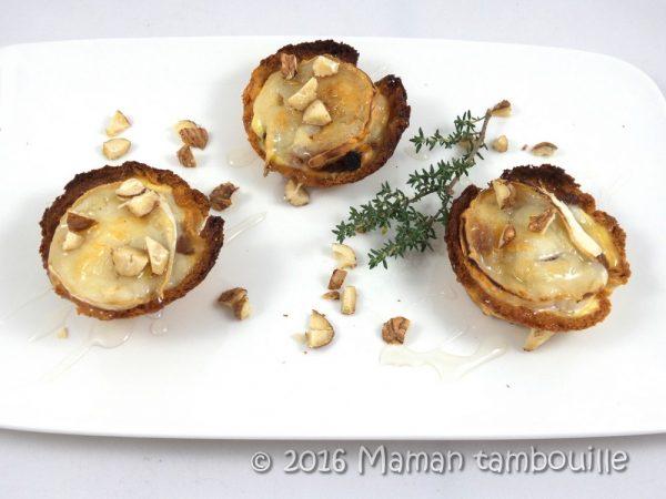 tartelette-bacon-abricot-chevre09