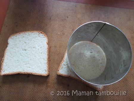tartelette-pain-de-mie01