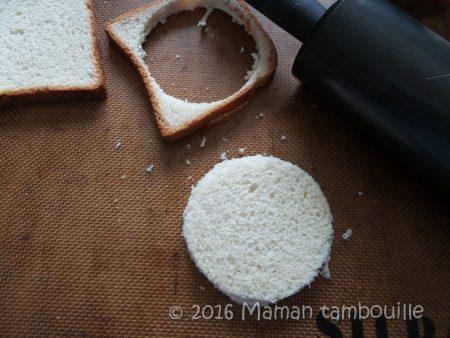 tartelette-pain-de-mie02