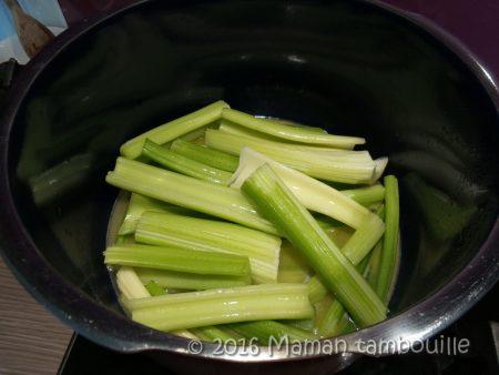 celeri-au-jambon-gratine05