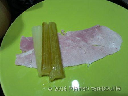 celeri-au-jambon-gratine06