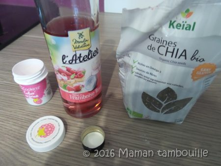 chia-pudding-rose01