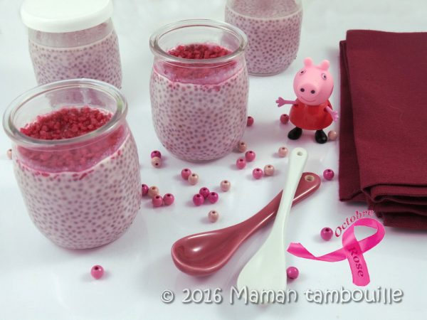 chia-pudding-rose05b