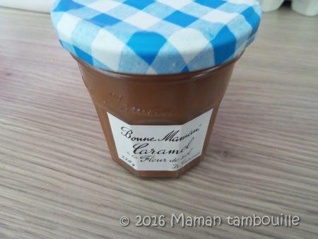 entrement-caramel-beurre-sale-insert-pomme01