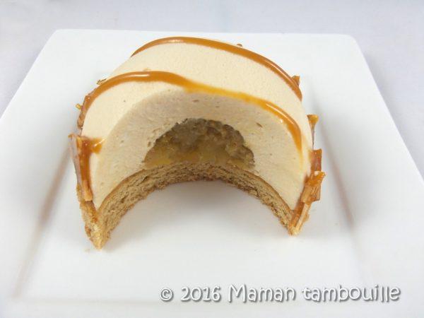entrement-caramel-beurre-sale-insert-pomme26