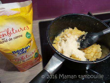 entrement-caramel-beurre-sale-insert-pomme36