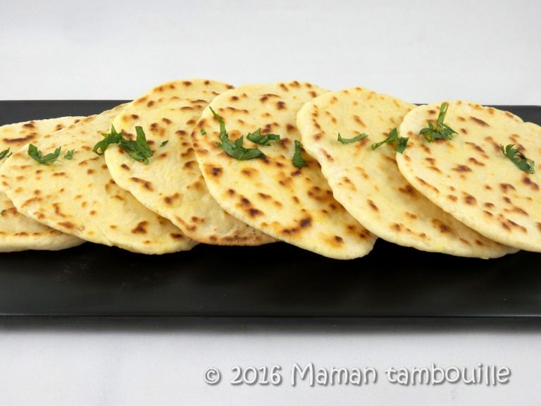 Read more about the article Naans express