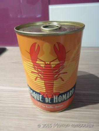 ravioles-bisque-de-homard01
