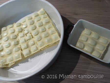 ravioles-bisque-de-homard03