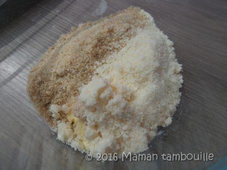boudin-blanc-aux-pommes03