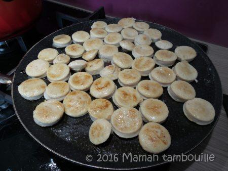 boudin-blanc-aux-pommes04