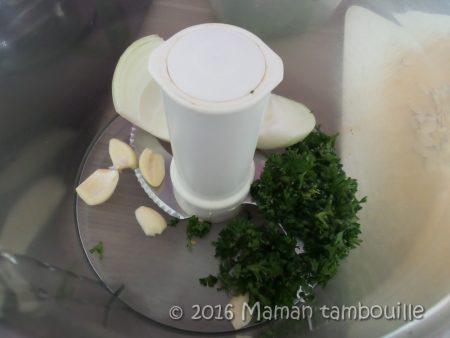 courge-spaghetti-chair-a-saucisse02