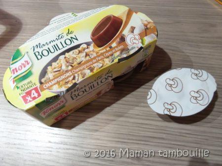 monstre-patate-douce-steak01