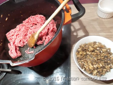 monstre-patate-douce-steak05