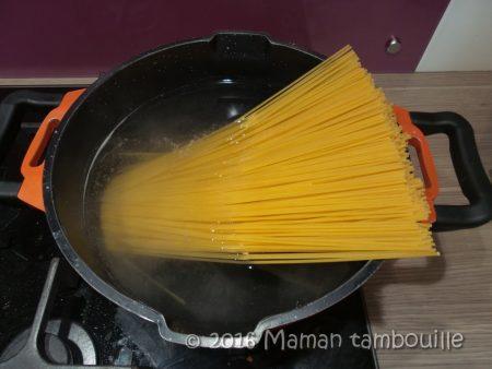 muffin-spaghetti-bolognaise01