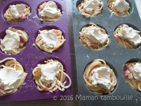 muffin-spaghetti-bolognaise13
