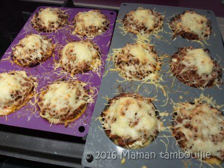 muffin-spaghetti-bolognaise16