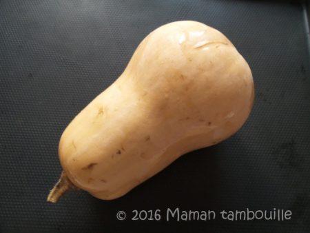 roule-butternut01