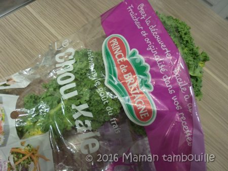 salade-patate-kale-sauce-tahin01