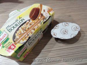 soupe-lentilles-corail-coco03