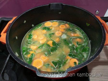 soupe-lentilles-corail-coco06