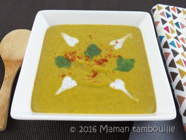 soupe-lentilles-corail-coco19