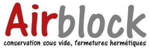 air-block