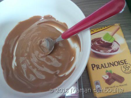 buche-chocolat-passion11