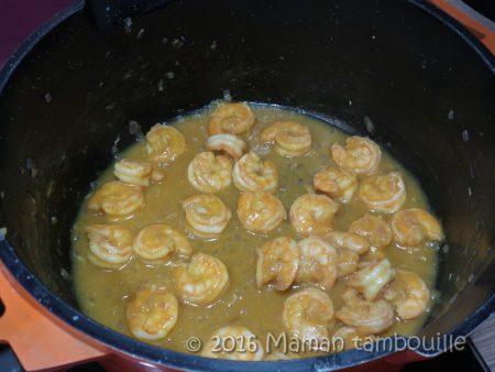 cuillere-crevettes-orange-tuile-de-pain01
