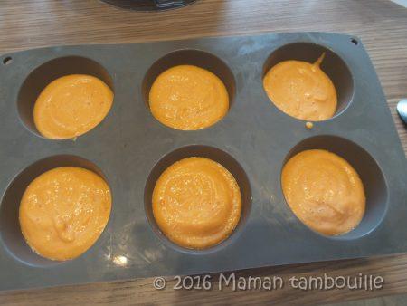 flans-de-carotte02
